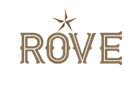 The Rove Group
